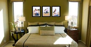 Small Space Bedroom Decorating Ideas Interesting Decorating Ideas