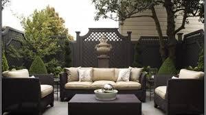 Big Lots Garden Furniture Big Lots Patio Furniture On Patio