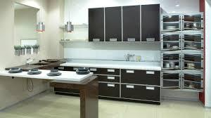 modern kitchen counter. Modern Kitchen Countertops Design Ideas Counter