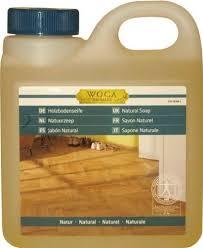 woca natural soap. Perfect Woca WOCA Natural Soap 1 Litre With Woca