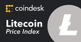 Litecoin Chart Real Time Litecoin Price Index Real Time Litcoin Ltc Price Charts