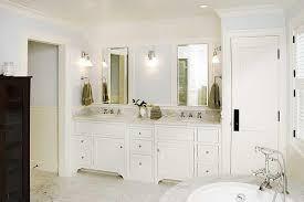 white bathroom cabinets. Awesome White Bathroom Cabinet Inside Vintage Design 11 Cabinets