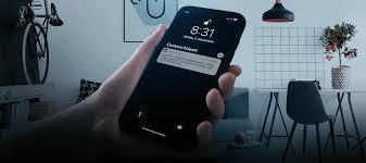 Nakupujete na internete? Údaje z karty a kód z SMS vám už nemusia stačiť |  Tatra banka