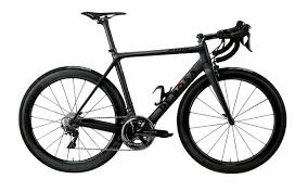De Rosa Bike Size Chart King 2020 Complete Bicycle