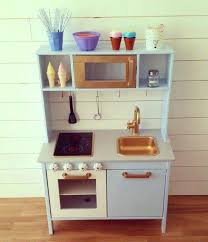 ikea toy kitchen childs reviews preloved malaysia set review ikea toy kitchen