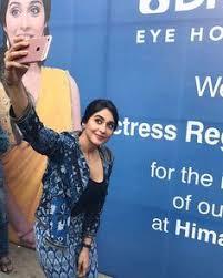 look milky beauty inest selfie happy actress telugu teluguactress pretty pretty hairstyle bride makeup model modeling beautiful
