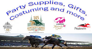 the cky derby is a grade i stakes race for three year old thoroughbred horses held annually in louisville cky on the first saay in may