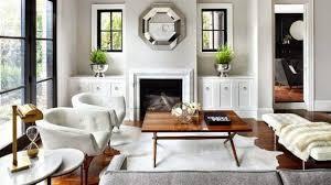 living room contemporary furniture. room furniture decor contemporary best 10 living rooms ideas on pinterest intended for brilliant residence white