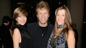 The bon jovi frontman's spouse dorothea hurley, 52, accidentally sliced her arm below her wrist open with a knife while she was chopping onions in their penthouse in soho, new york city. New Jersey Law Protects Overdose Patients From Prosecution Cnn