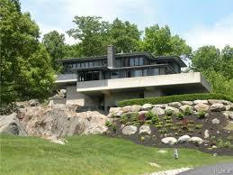 modern houses architecture. 4 Chardavoyne Rd, Warwick NY Modern Houses Architecture