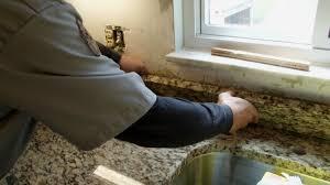 Vinyl Floor Tile Backsplash Apply Backsplashes With Self Adhesive Backsplash Tiles Kitchen