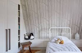 Wallpapered office home design Decor Home Design Wallpaper Accent Wall Bedroom Elegant 30 Beautiful Wallpapered Bedrooms Officalcharts Wallpaper Accent Wall Bedroom Superb 36 Luxury Accent Wall Living