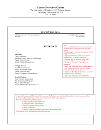 Sample Resume Writing Format Letter Cover Precisples Word Templates ...