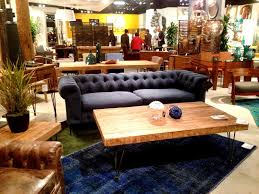 absolutely smart moes furniture contemporary ideas seattle