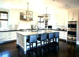 kitchen island lighting ideas pictures. Kitchen Island Lighting Ideas Track Cream Tiles  Floor Table Bar Stool Glass Dining . Pictures C