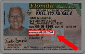 Florida com Renewal Drivers Dmv Guide License