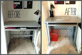 office desk storage solutions. Desk Storage Ideas Computer Solutions Nice Under Great Home Office Furniture T
