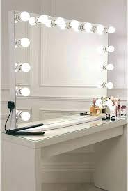 ikea bathroom lighting bathroom lighting fixtures mirror with lights makeup vanity lighting bathroom light fixtures ceiling ikea morgon vanity light