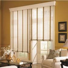 fabric window blinds. Delighful Blinds Window Cloth Blinds Eight Varieties Of For Your Home Makeover  Budget House Shades With Fabric Window Blinds O