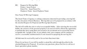 Cover Letter Example Relocation How To Write A Relocation Cover Letter Sample Awesome Sample