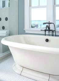 roman bathtub large size of gray bathtub faucet roman tub faucet parts forte delta roman bathtub roman bathtub roman bathtub roman bathtub faucets