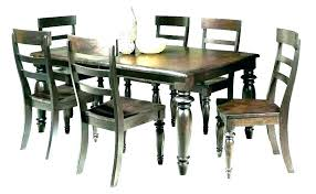 dining room sets 8 chairs round dining table for 8 round dining table for 8 8