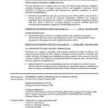 Fitness Cover Letters Fitness Resume Template Best Fitness And Personal Trainer