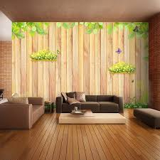 Small Picture KTV casual retro theme color woodcut alphabet wallpaper 3D wall