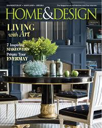 home interior magazines picture on luxury home interior design and