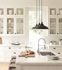modern farmhouse kitchens pinterest