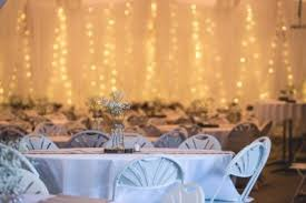 Solving The Seating Puzzle At Your Wedding Reception Get