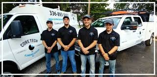 plumber winston salem. Beautiful Winston Coretech Plumbing Service Inc Throughout Plumber Winston Salem E