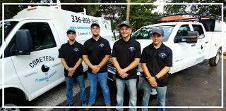 plumber kernersville nc. Simple Kernersville Coretech Plumbing Service Inc For Plumber Kernersville Nc M