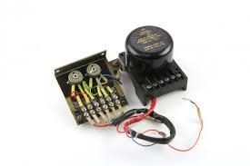 vr600 voltage regulator diagram schematic all about repair and vr voltage regulator diagram schematic vr voltage regulator eon 162v vr voltage regulator diagram
