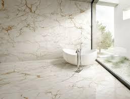 Os diferentes acabamentos e texturas permitem aplicação em múltiplos ambientes. O Que E Marmore Carrara E Quais Sao Suas Principais Aplicacoes