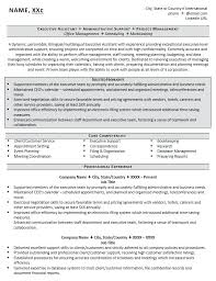 Job Title For Resume Sample Of Resume Title Effective Resume Samples ...