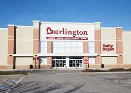working at burlington stores glassdoor burlington stores photo of new burlington storefront