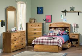 cool childrens bedroom furniture. Teenage Bedroom Furniture Cool Childrens Sets Kids Youth Assembled White  Queen Boys Blue Mission Style Loft Cool Childrens Bedroom Furniture