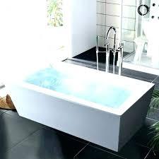extra deep jacuzzi bathtub tub sizes tub sizes bathtubs idea tub sizes extra deep soaking tub