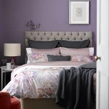 christy victoria bed linen dusky pink loading zoom
