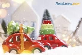 road loan com happy holidays from roadloans roadloans