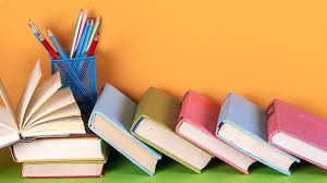 Image result for books images