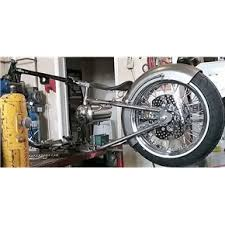 rigid hardtail conversion kits for harley davidson motorcycles
