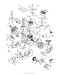 Isuzu 4he1 engine diagram isuzu 4hk1 wiring diagram at ww w justdeskto allpapers