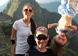 Image result for steve gleason