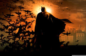Batman Wallpapers Dark Knight Background Wallpapers