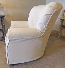 amazing best 25 chair slipcovers ideas on dining chair in slip cover chair attractive