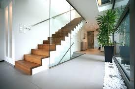 Balkon Verkleiden Great Mit Balkon Drauf Luxus Kosten Haus Bauen