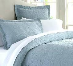 full image for pale blue duvet cover king size light blue and brown duvet covers white