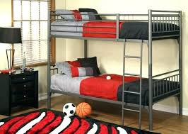 couch bunk bed ikea. Sofa Bunk Bed Ikea Couch Large Size Of Beds With .